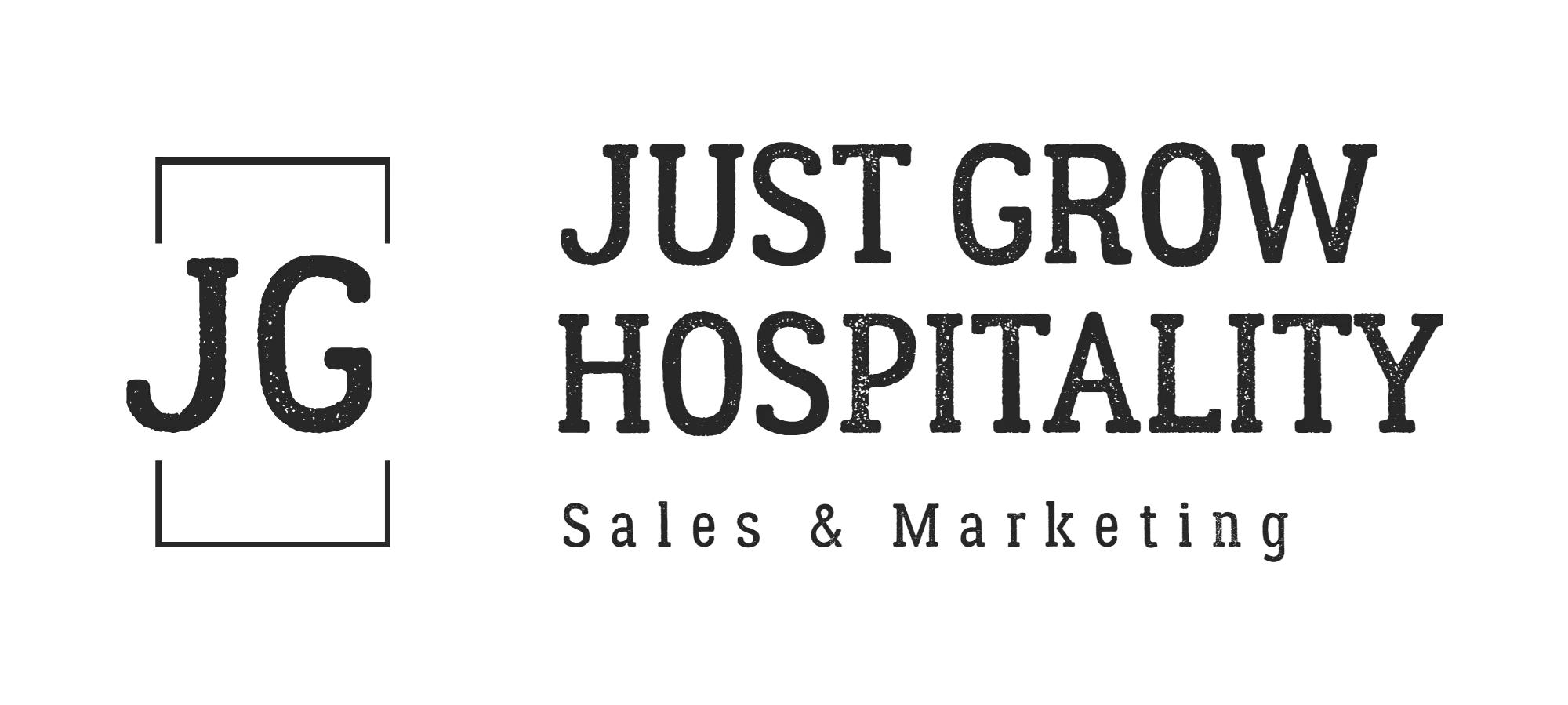 Just Grow Hospitality