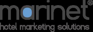 marinet - Λύσεις Μάρκετινγκ Ξενοδοχείων
